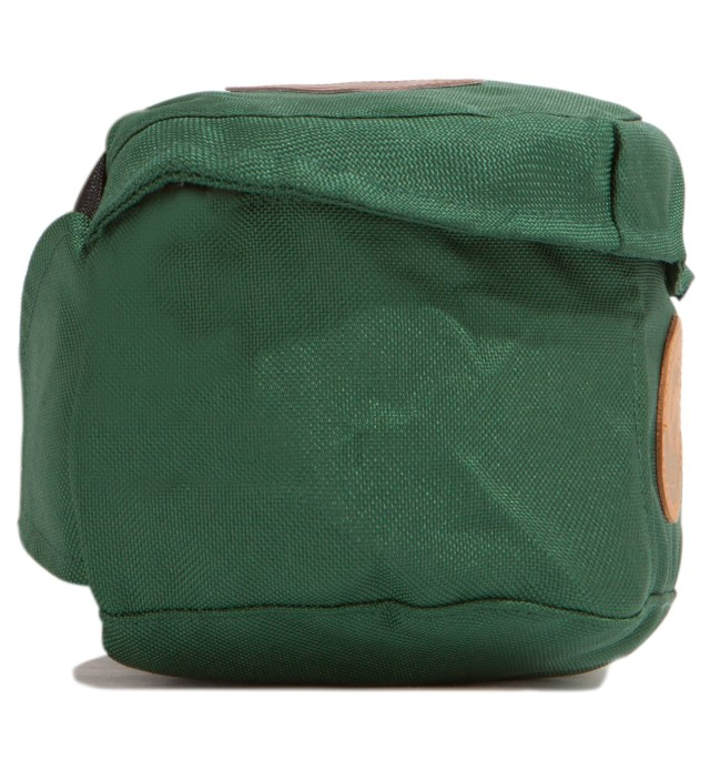 Green Mountain Shoulder Bag