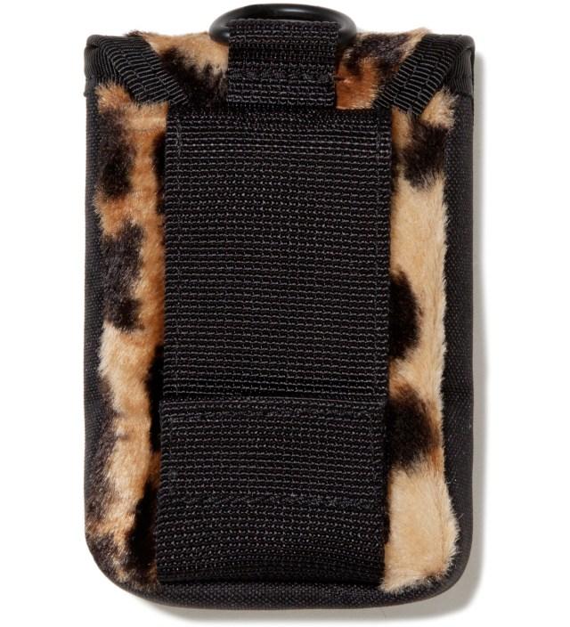 Leopard Mombasa iPod Case