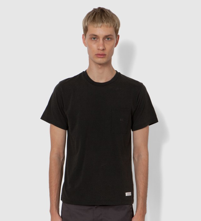 Black Pina Colada T-Shirt