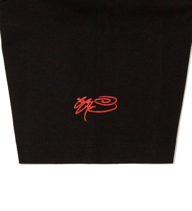 Black Redrum T-Shirt