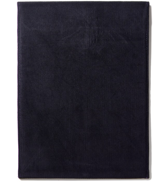 Dark Navy Case