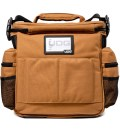 Carhartt x UDG Brown Sling Bag