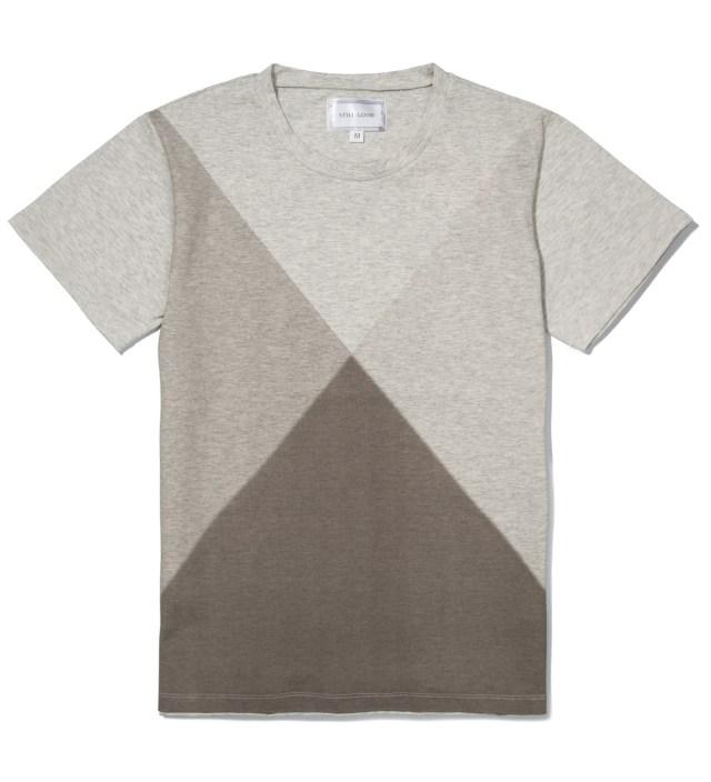 Grey Evasion T-Shirt