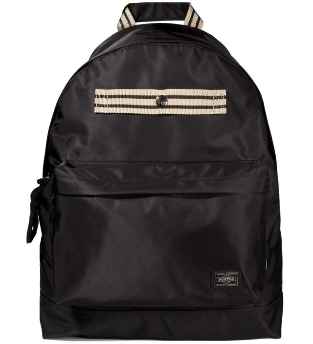 Black Day Pack