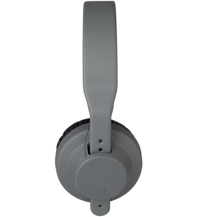 Carhartt x AIAIAI Blacksmith Grey/Cypress Headphone