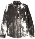 White Rapture Shirt