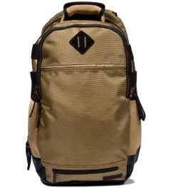 Lexdray Khaki Boulder Pack Picture