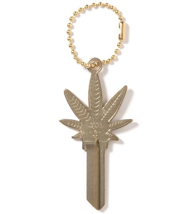 Sweet Leaf Key