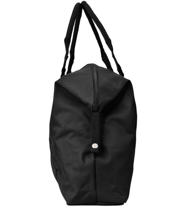 Black Strand Backpack