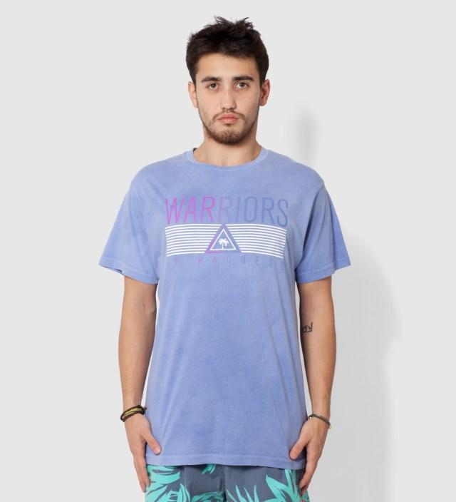 Persian Jewel Tourist T-Shirt