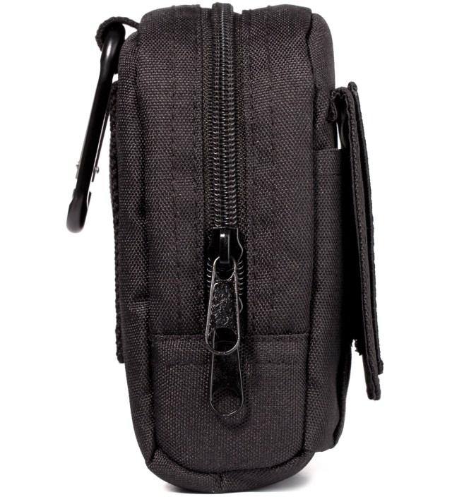 Black Ace Multi Case