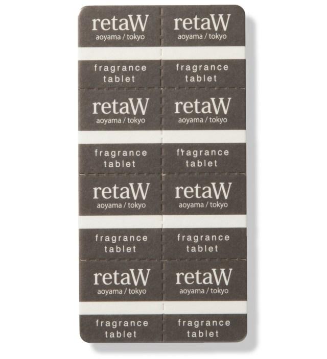 Allen Fragrance Tablet