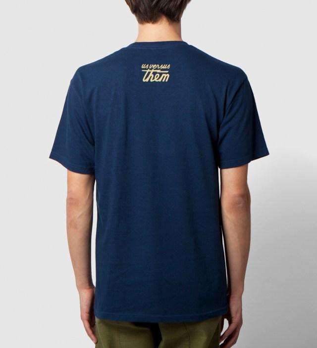 Indigo Jungle Cruise T-Shirt