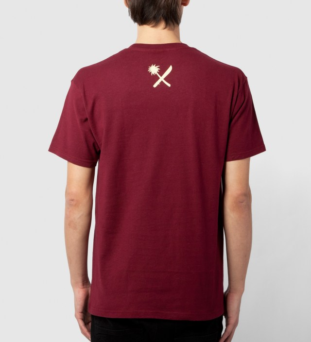 Wine Preserved T-Shirt