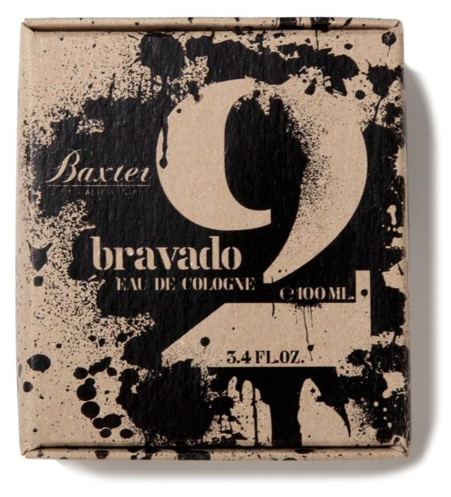 Bravado 2 Cologne