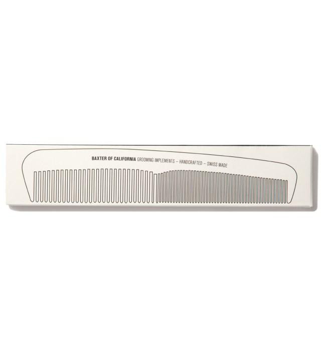 Baxter Large Comb
