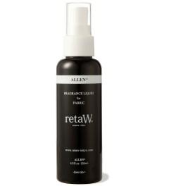 retaW Allen Fragrance Liquid for Fabric Picutre