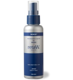 retaW Mood Fragrance Liquid for Denim Picutre
