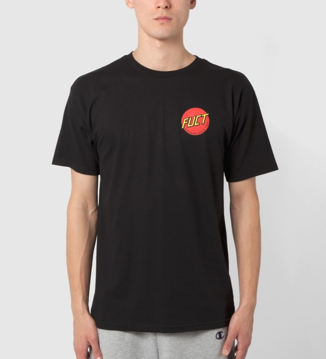 Black Forever In Our Hearts T-Shirt