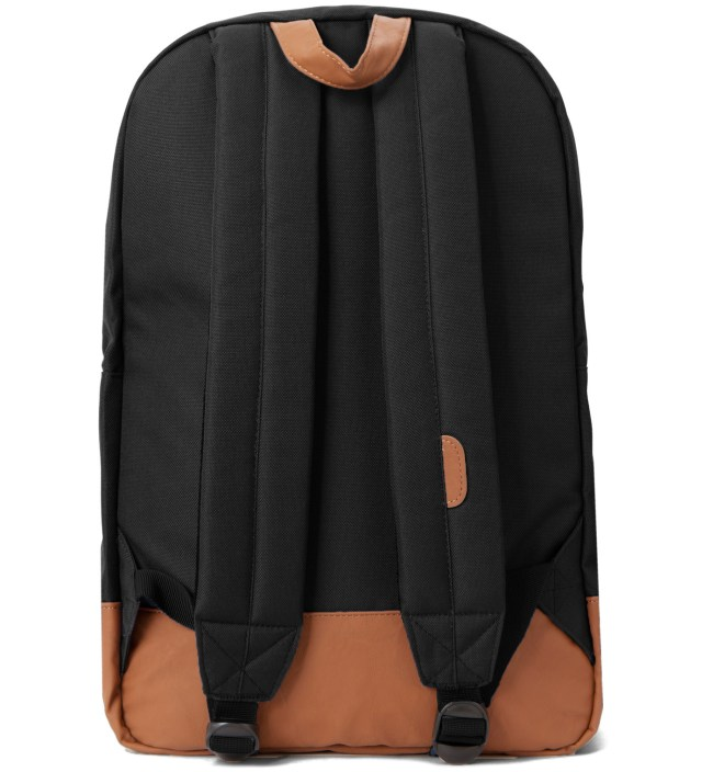 Black Heritage Backpack