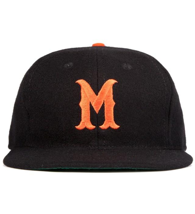 Minneapolis Millers 1951 Ballcap