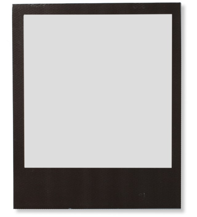 PX600 Silver Shade UV + Black Frame - Single Pack