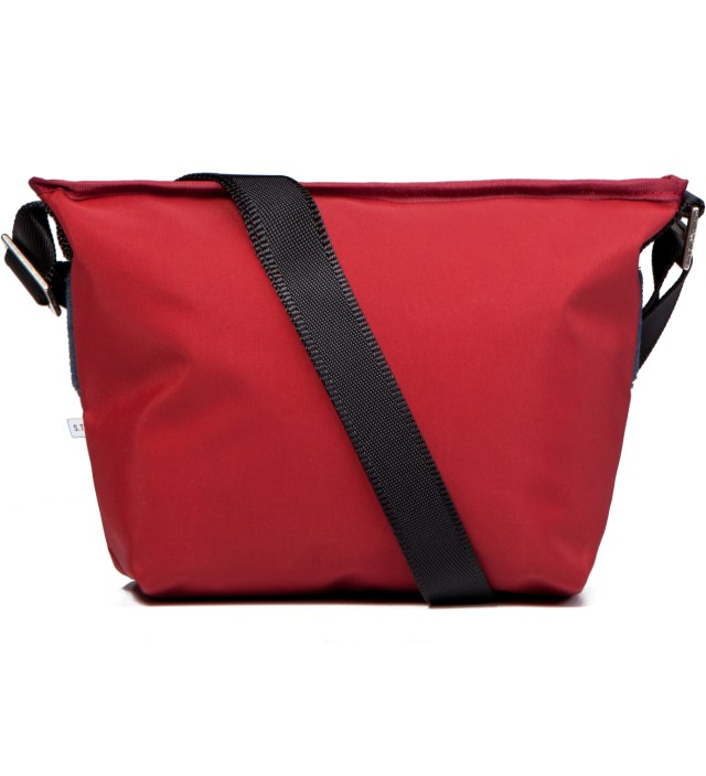 Red Sally Bag