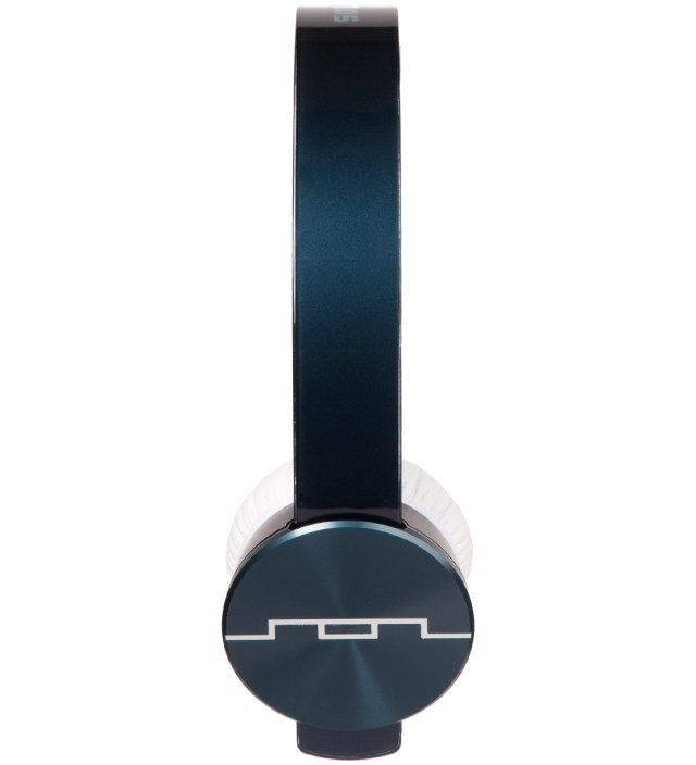 Tracks Ultra Headphones