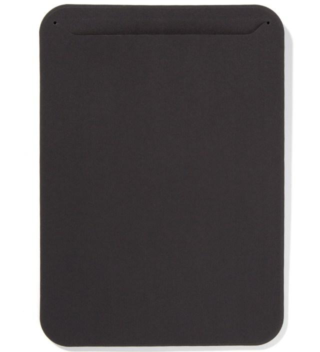 Brazilian Slate Microfibre Fabric Pouch iPad Mini Case