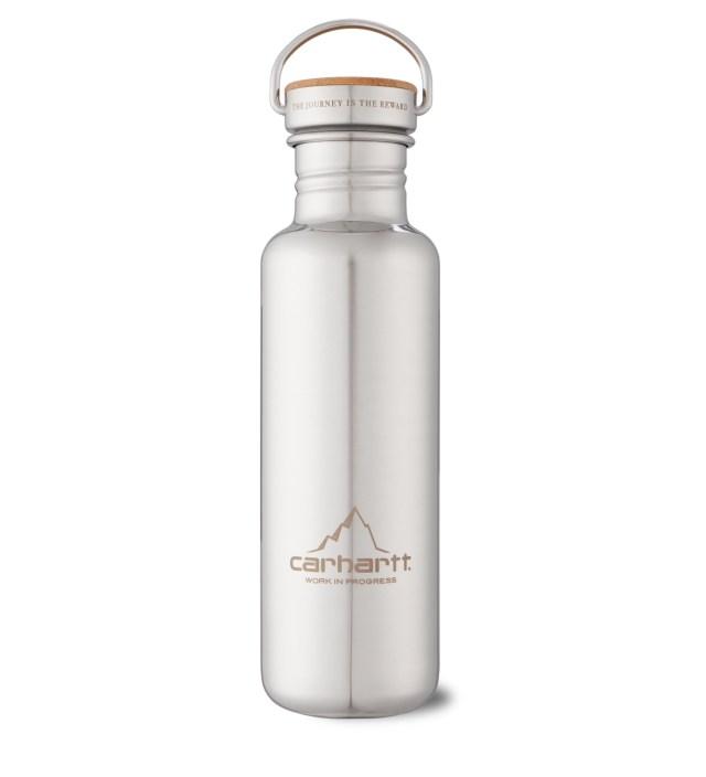 Klean Kanteen Steel Bottle