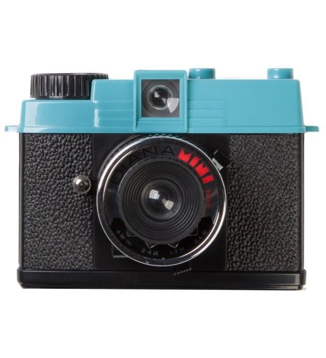 Diana Mini Package