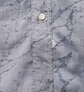 Light Grey Marble Shirt