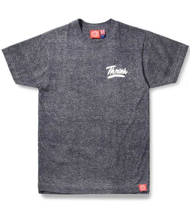Haze Grey Thrasher T-Shirt