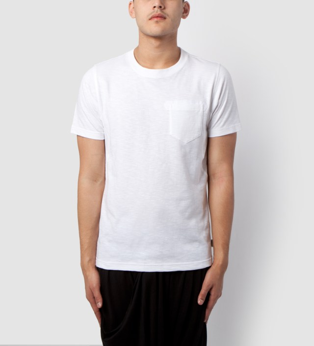 White Stag T-Shirt