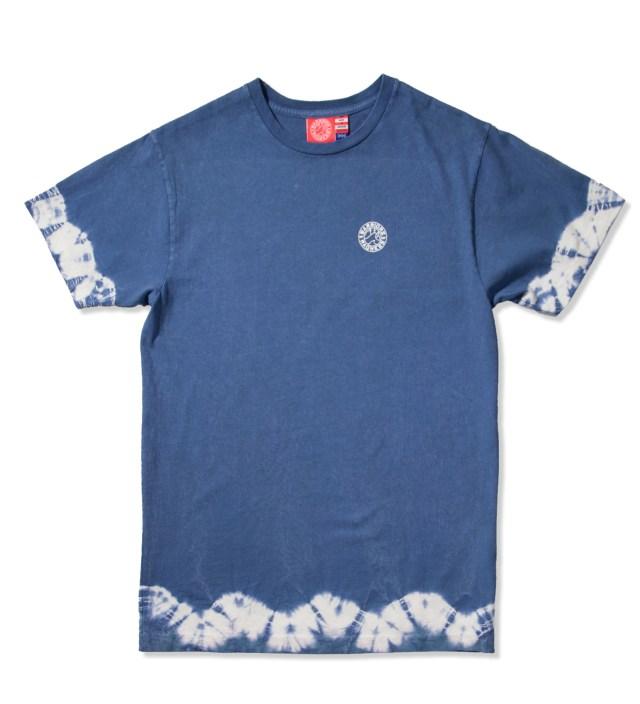 Blue Waters Whitewash T-Shirt