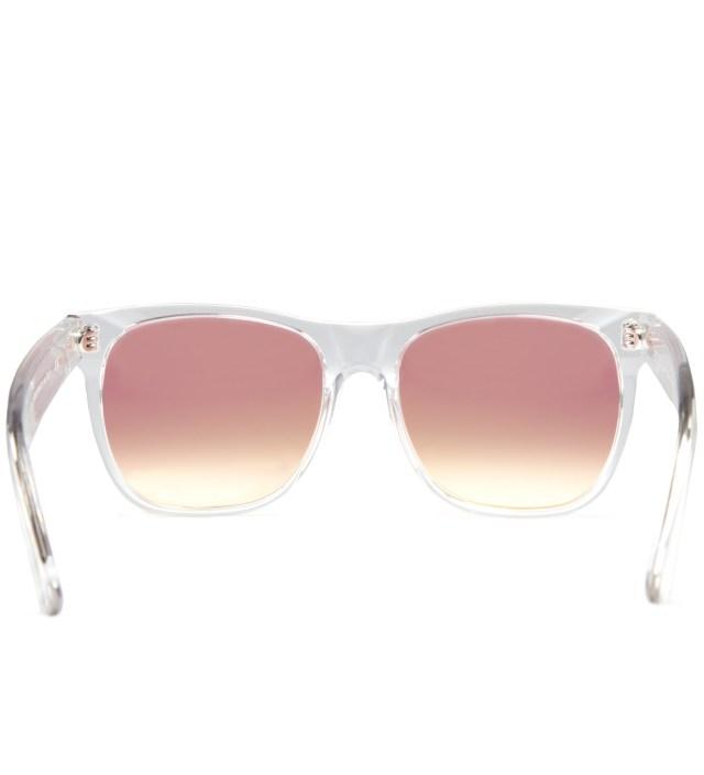 Classic Crystal Sex On The Beach Sunglasses
