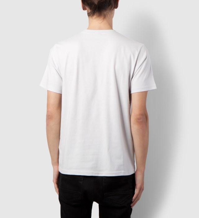 Jelly/Multicolor Evolution T-Shirt