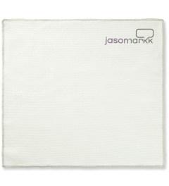 Jason Markk Premium Micofiber Towel Picture