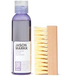 Jason Markk 4oz Premium Cleaning Kit Picutre