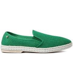 Rivieras Green Classic 30 Shoe Picutre