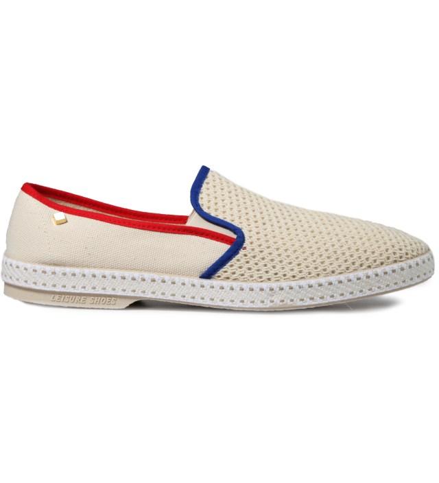 Carinthia VII TOUR DU MONDE Shoe
