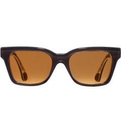 SUPER BY RETROSUPERFUTURE Remember Zoo America Sunglasses Picutre