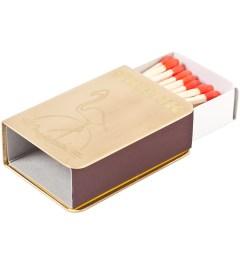 Frank Gold Miami Book Box (Lighter Case) Model Picutre