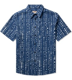 GPPR Navy Taka Shirt  Picture