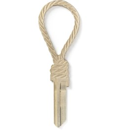 Good Worth Noose Key Model Picture