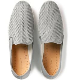 Rivieras Gris Classic 20° Shoe Model Picture