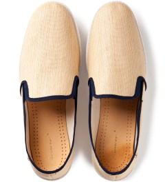 Rivieras Marine Montecritsi Shoe Model Picutre