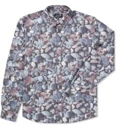 P.A.M. Rocks Wanderer Shirt  Picture