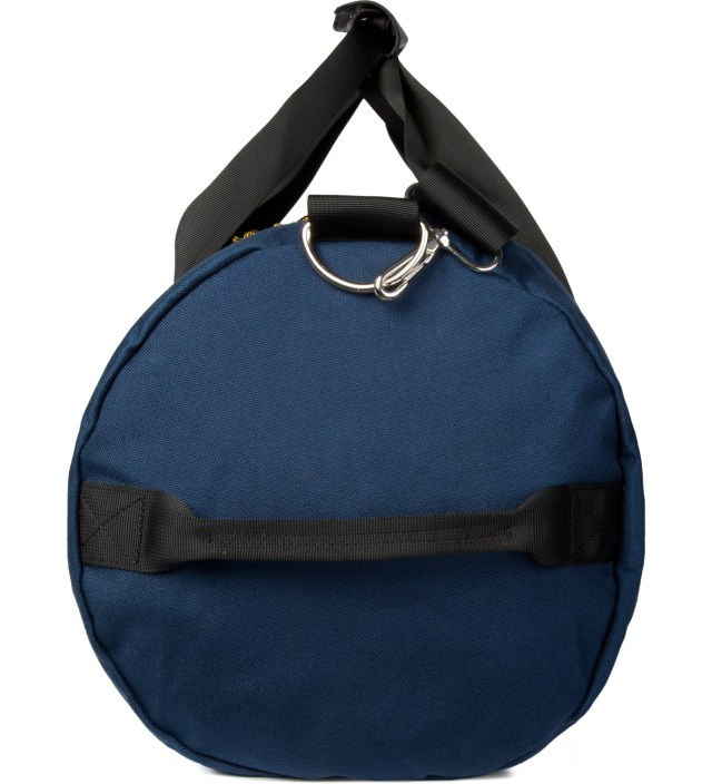 Navy Irondale Roll Bag