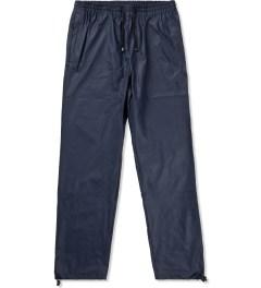 RAINS Blue Pants  Picture